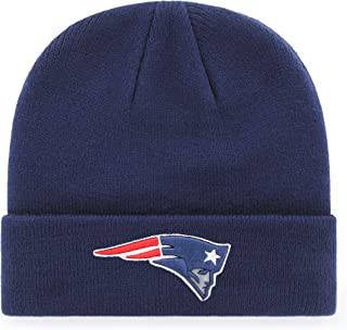 NFL Toddler OTS Raised Cuff Knit Cap