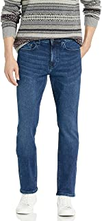Goodthreads Amazon Brand Men's Slim-Fit Comfort Stretch Jean