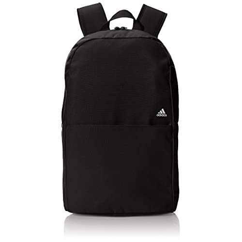 55c57d8df8d Women's adidas Backpack: Amazon.co.uk