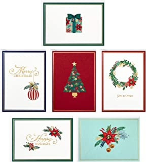 Best card merry christmas happy new year free Reviews