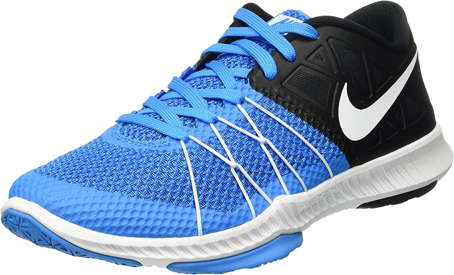 Nike Men's Zoom Train Incredibly Fast Running shoes