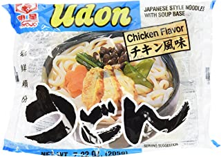 where to find udon noodles