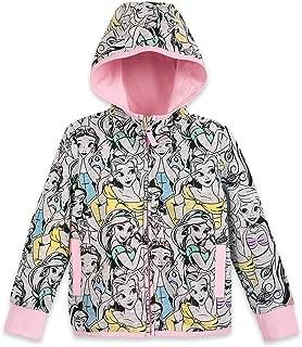 Best disney princess hoodie Reviews
