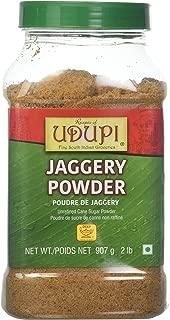 udupi jaggery powder