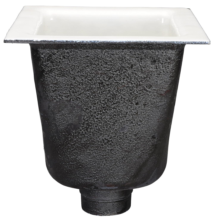 Zurn FD2377-NH4 A.R.C. Floor Sink Cheap SALE Start 10