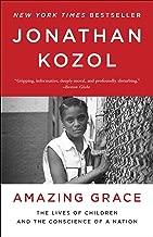 books by jonathan kozol