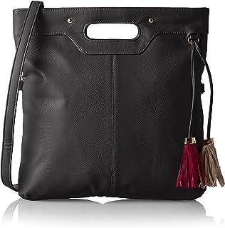 3aafa3fa12 Amazon.it: borsa carpisa - Borse: Scarpe e borse