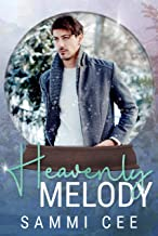 Heavenly Melody: A Snow Globe Christmas Book 5 (English Edition)
