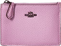 COACH - Mini ID Skinny
