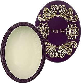 Tarte Maracuja Lip Exfoliant 0.7 oz