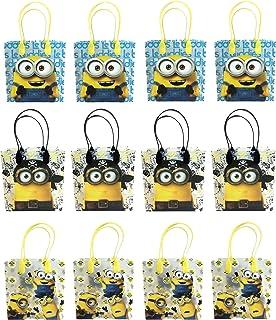 Amazon Com Me X X La Wholesale Store Party Packs Party