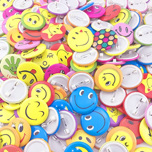 Buttons for Backpacks: Amazon com