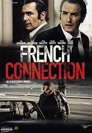 French Connextion