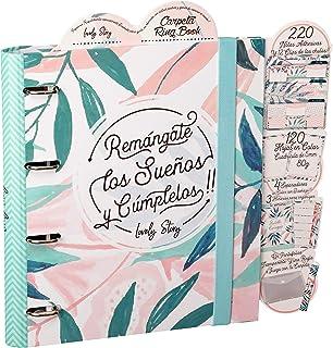 Amazon.es: Lovely Story - 10 - 20 EUR: Oficina y papelería