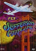 Fly Jefferson Airplane
