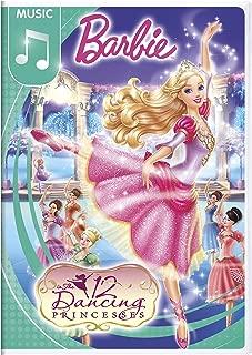 Best disney 12 dancing princesses Reviews