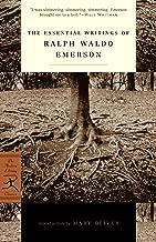Best ralph waldo emerson poems nature Reviews