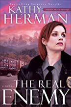 The Real Enemy (Sophie Trace Trilogy Book #1)