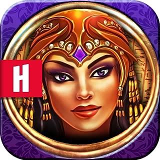 Casino Games - FREE Slots, Blackjack & Video Poker