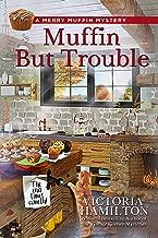 Best victoria hamilton books Reviews
