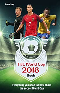 japan world cup online