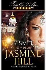Kismet (Totally Five Star) Kindle Edition