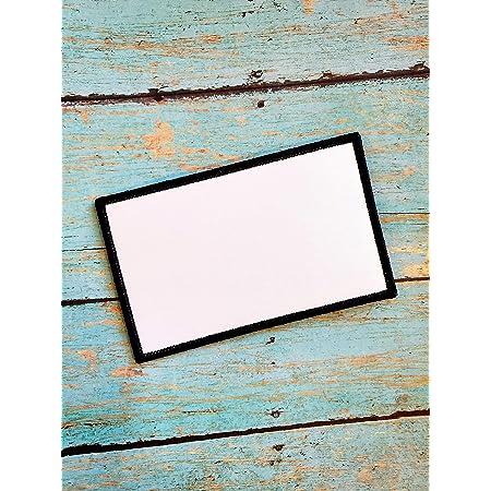 M265 Patch the Whites Stripes 8 4,5 CM