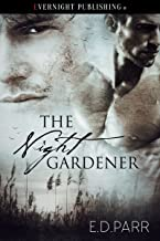the night gardener genre