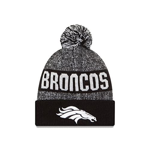 ... norway new era nfl 2016 sport knit beanie 09edf b1e62 6422189a9
