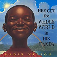 He's Got the Whole World in His Hands PDF