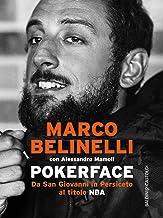 Scaricare Libri Pokerface. Da San Giovanni in Persiceto al titolo NBA PDF