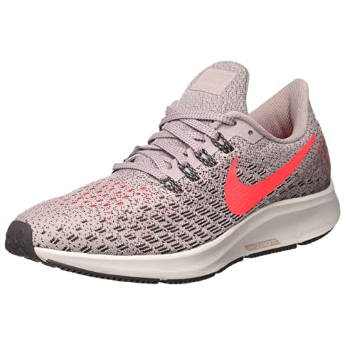 beauty best website for whole family Pink NIKE Air: Amazon.co.uk