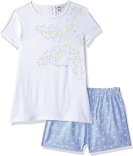 OVS Girl's 191PJA174-224 Pyjamas