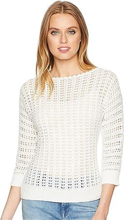 Boomerang Sweater