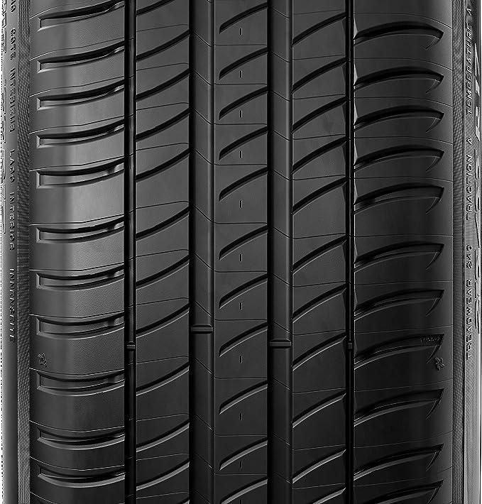 Michelin Primacy 3 Fsl 225 55r16 95v Sommerreifen Auto