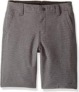 O'NEILL Boys' Locked Hybrid Short
