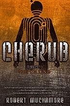 The Killing (Cherub Book 4)