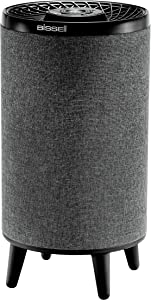 BISSELL® MYair™ HUB Air Purifier (2905A)