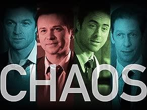 Chaos Season 1
