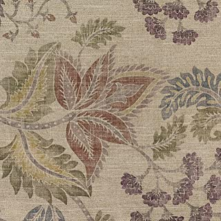 Best william morris upholstery fabric Reviews