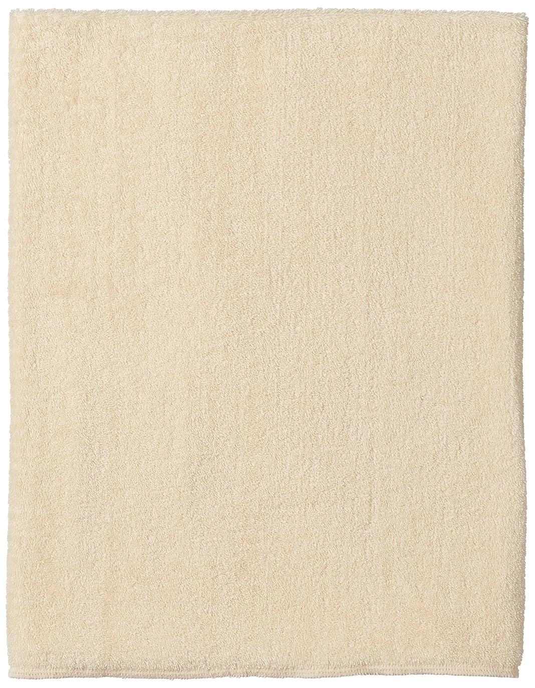 錆び不和請求書[フクスケ] 綿パイル はらまき 1枚組 メンズ