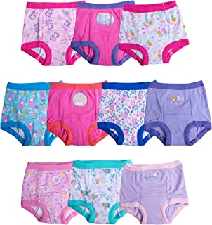 Peppa Pig Baby Potty Training Pants Multipack