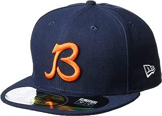 bears gsh hat