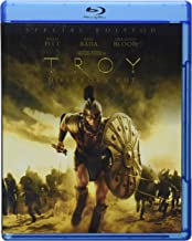 the warriors theatrical cut blu ray
