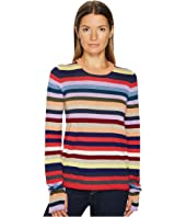 Paul Smith - PS Stripe Sweater