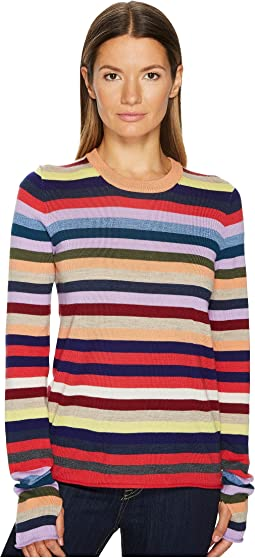 Paul Smith - PS Stripe Sweater