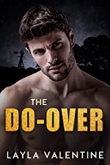 The Do-Over - An Enemies-to-Lovers Romance (Men of the Mountains Book 4) Kindle Edition