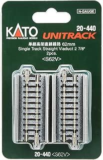Kato KAT20440 N 62mm 2-7/16