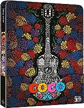 coco 3d steelbook