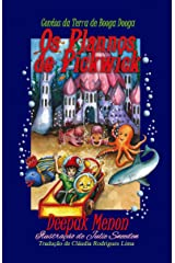 Contos Da Terra De Booga Dooga (Portuguese Edition) Kindle Edition